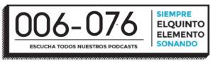 76-placa