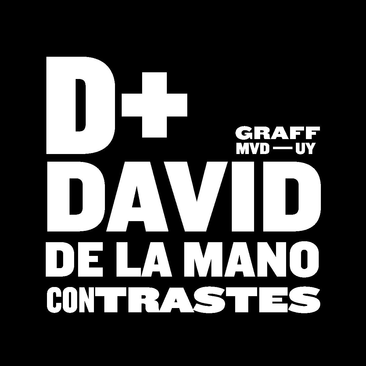 david_delamano