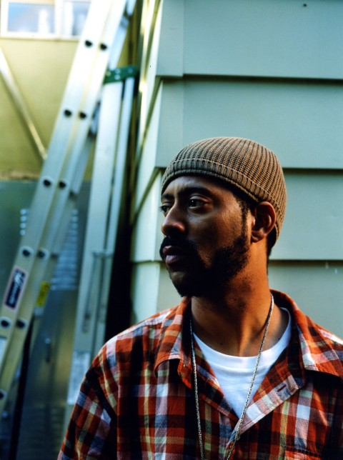 madlib_by_bplus2005