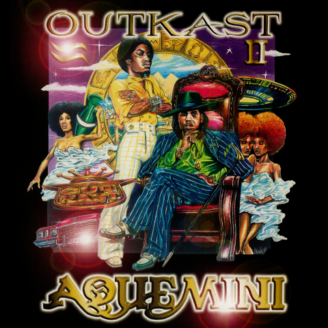 aquemini_remastered_by_padybu-d4kl5l1