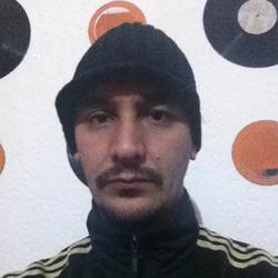 jurado_dj