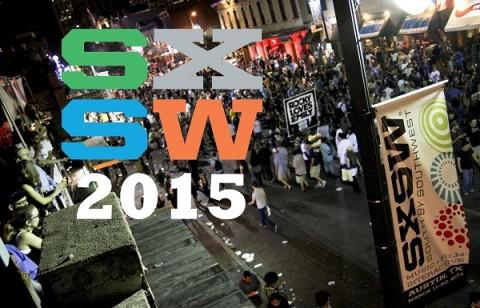 SXSW-W