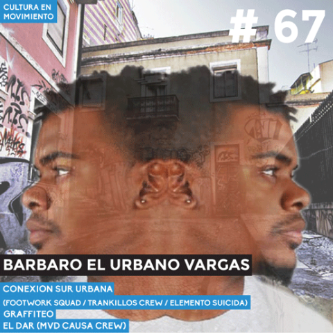 barbaro-el-urbano-vargas-(1)