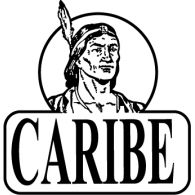 caribe-logo-8863B002DE-seeklogo.com
