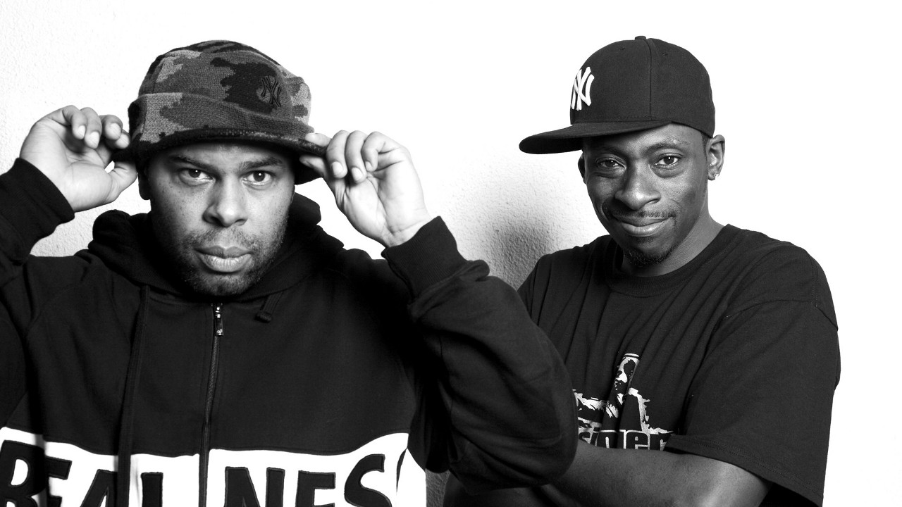 orig_pete_rock_and_cl_smooth_1