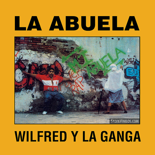 Abuela-Front-Cover