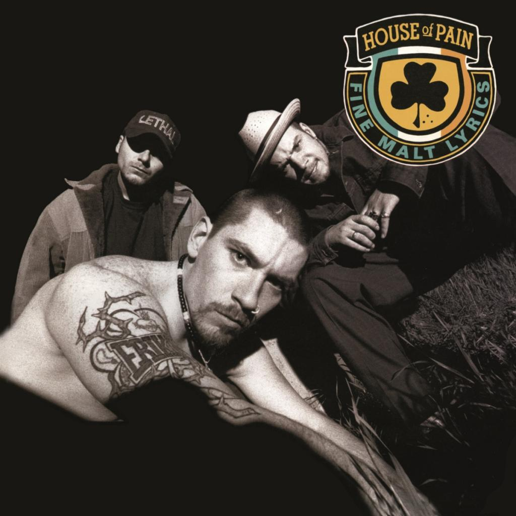 House_Of_Pain_-_House_Of_Pain