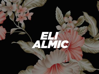 ep# 075 | HABLANDO CON ELI