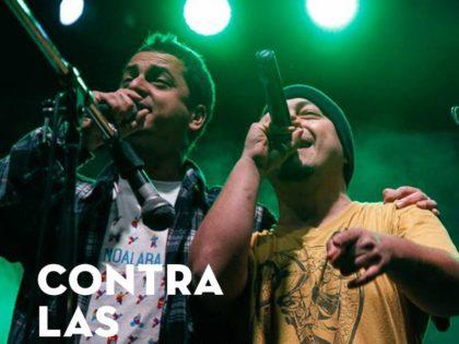 ep# 076 | EL QUINTO CONTRA LAS CUERDAS