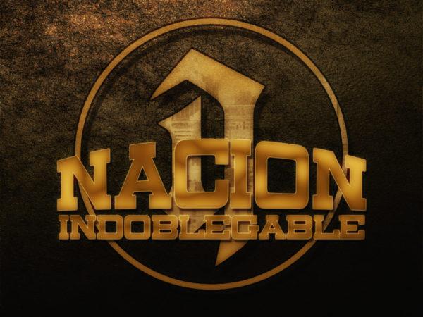 20 - NACION INDOBLEGABLE (P)2016
