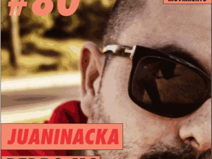 ep#80 | AUTODETERMINACIÓN Y AMOR