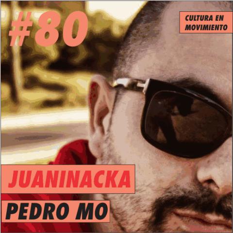 80tapa
