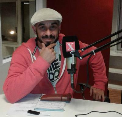 Fernando Richieri