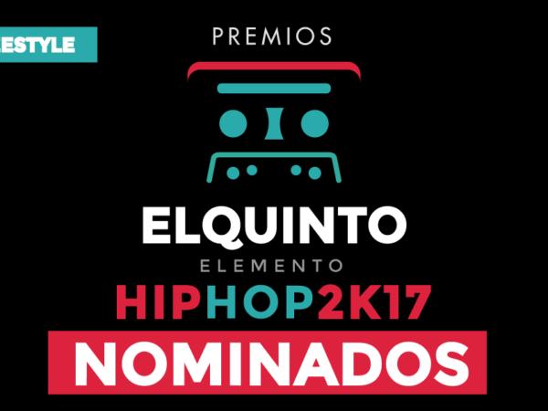 nominados-rap-premios-2017