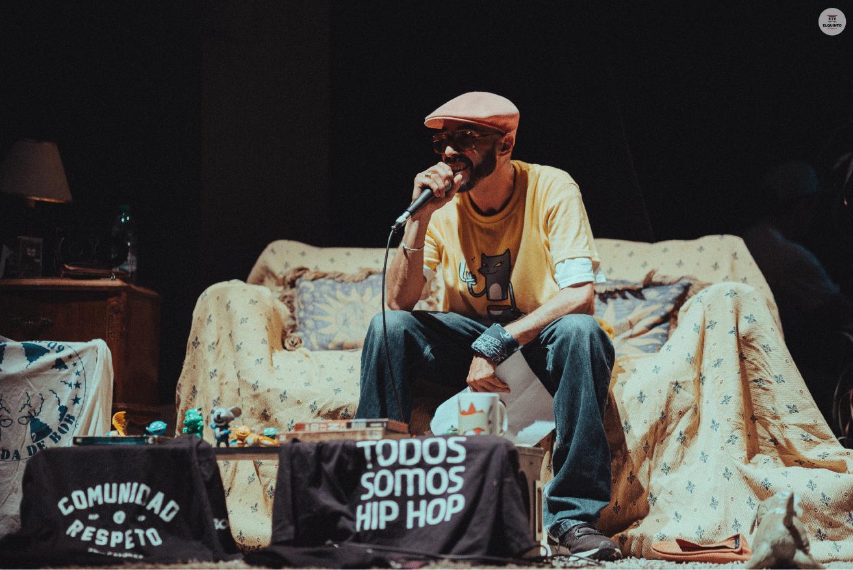 chili-premios-2017