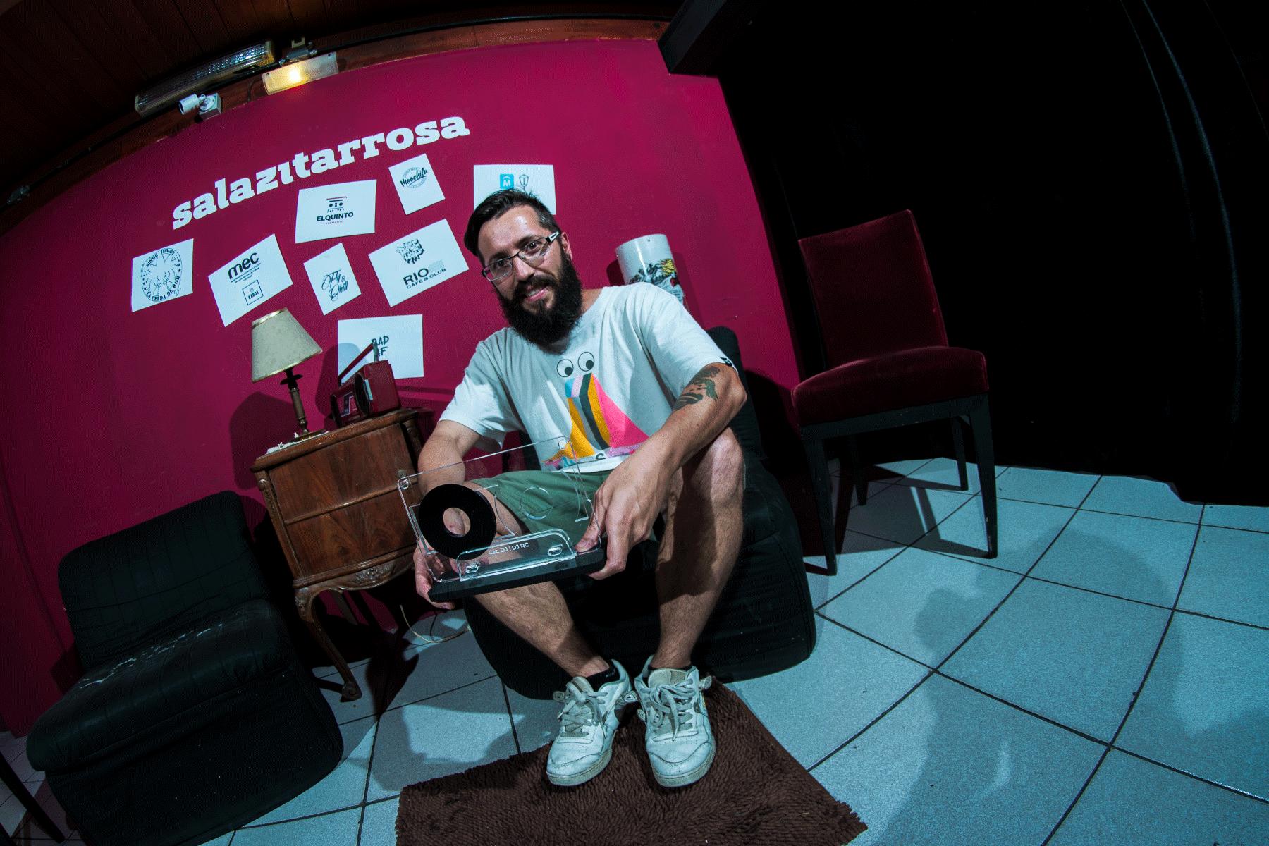 dj-rc-premios-2017