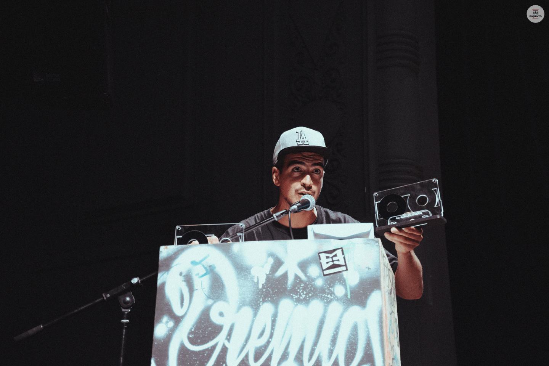 farath-premios-2017