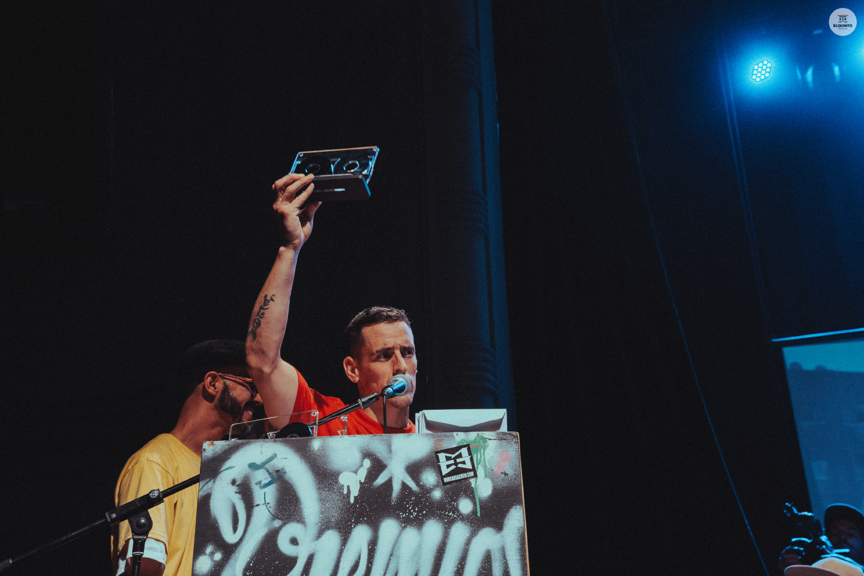 kung-fu-premios-2017