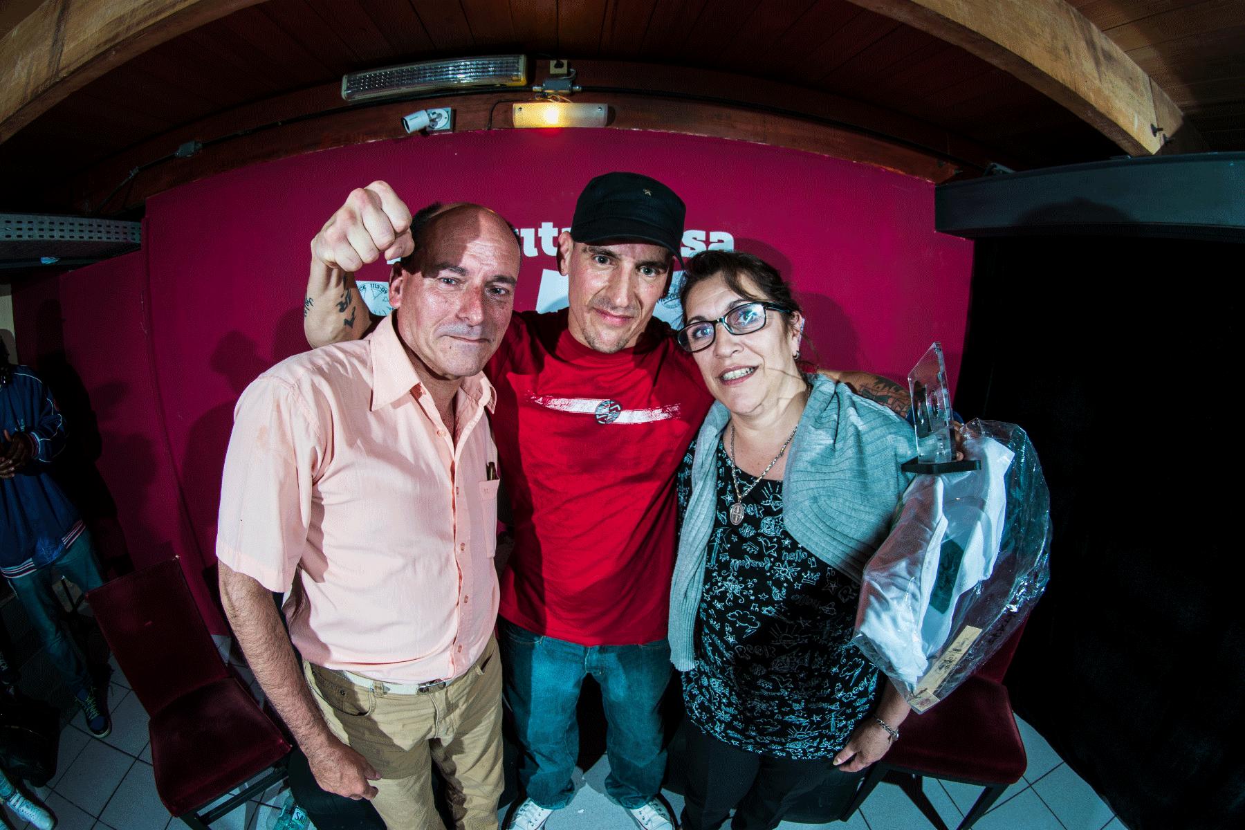 premios-2017-backstage