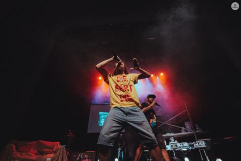 aliem-rap-kb-4-premios-2017