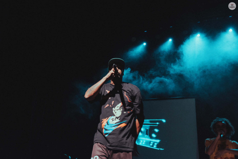 aliem-rap-premios-2017-2