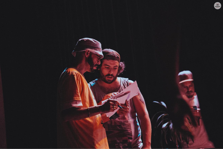 aprontes-premios-2017