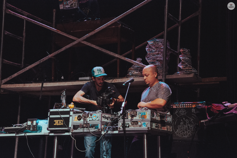 dj-sapo-premios-2017