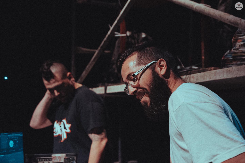 djs-premios-2017