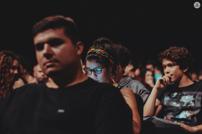 el-publico-premios-2017