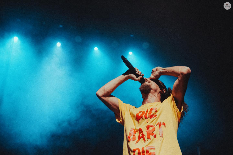 kb-aliem-rap-premios-2017