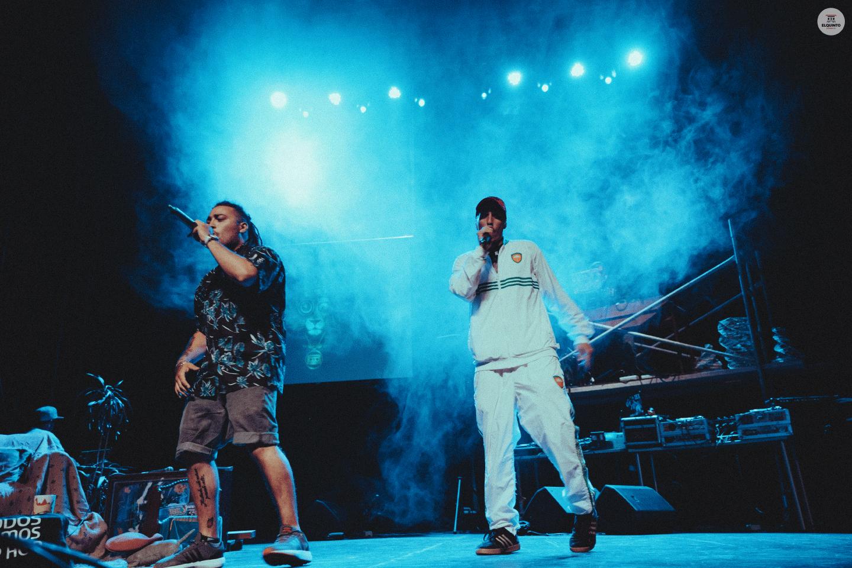 og-kush-premios-2017