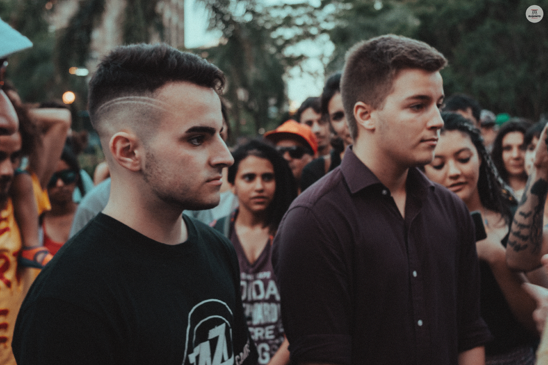 premios-2017-plaza-10