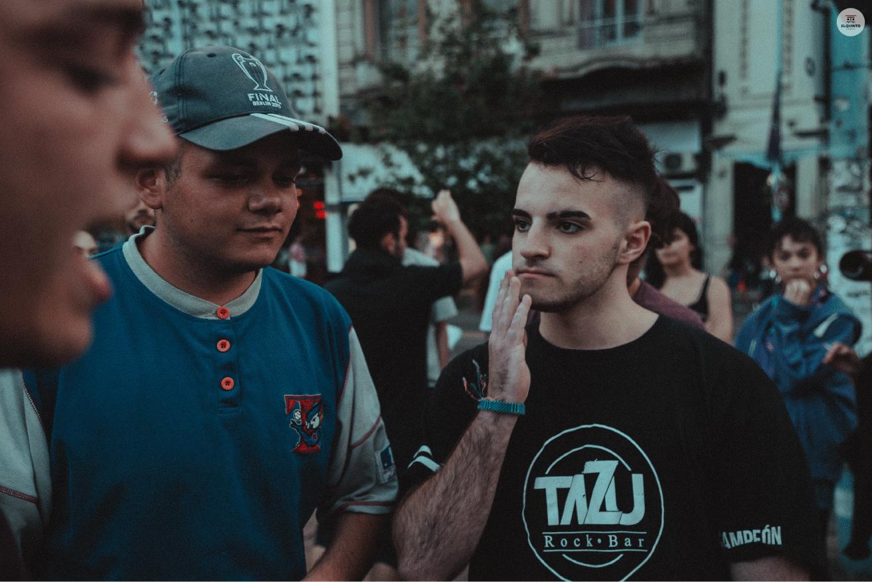 premios-2017-plaza-18