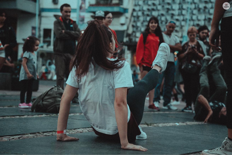 premios-2017-plaza-25