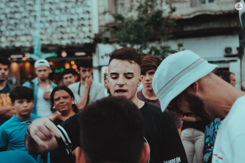 premios-2017-plaza-9
