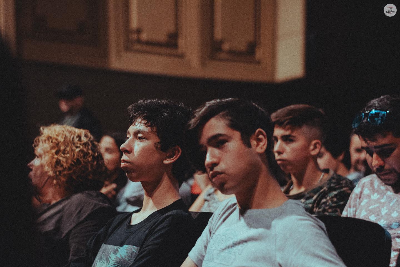 publico-premios-2017