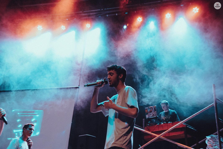 sandro-premios-2017
