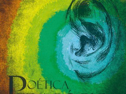 RUPA DAYA & DJ RC | POÉTICA PEDAGÓGICA (2018)