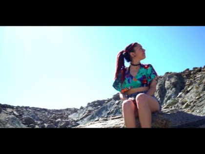 VIDEO CLIP | LA DEYABU – MODO VIAJE – UN INTRO PARA MATRIA