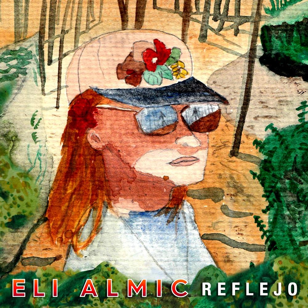 Eli Almic Reflejo