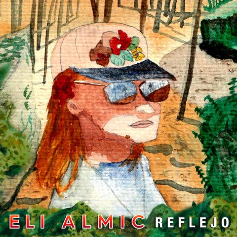 Eli-Almic-Reflejo-spotify-800x800-copia