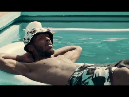 VIDEO CLIP | MOM (ERICK HERVÉ & YEKE BOY) – TIEMPO Y ESPACIO