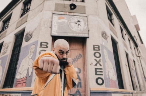 Santi-Mostaffa-press-by-Matias-Jara-2018-billboard-1548