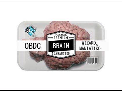 WIZARD & MANIATIKO | OBDC (2018)