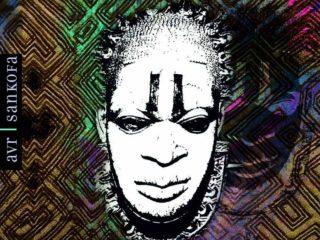 recomendaciones rap uruguayo 2019 sankofa